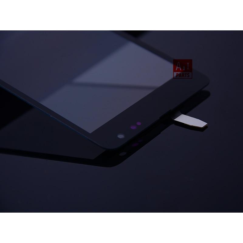 lumia 535 сенсорный купить в Китае