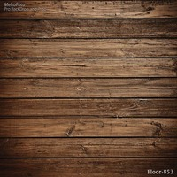 Photography Backdrops Wood Grain Adhesion Wood Brick Wall Backgrounds For Photo Studio Floor 853