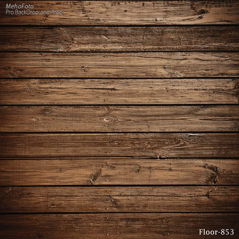 Photography backdrops Wood grain adhesion wood brick wall backgrounds for photo studio Floor-853 kate wood photography photography white brick wall backdrops gray wood floor baby backgrounds for photo shoot print cm 5674