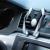 Rock autobot m móvil sostenedor del teléfono del coche universal air vent monut gps soporte ajustable soporte para teléfono móvil para el iphone 6 7 samsung