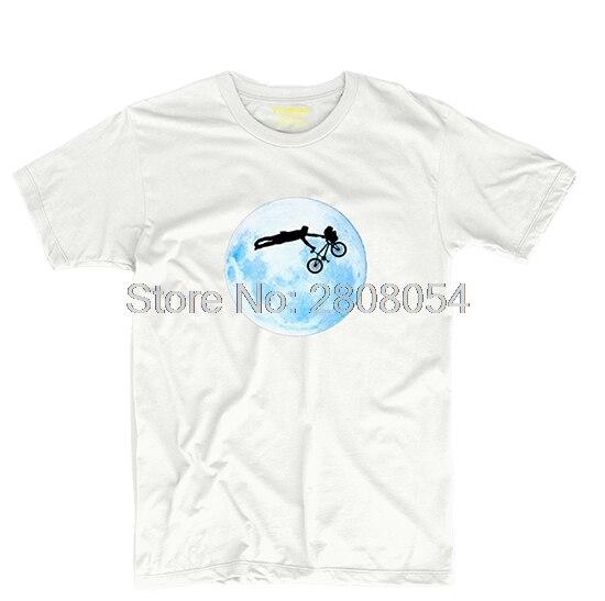 Montando o Kuwahara Homens   Das Mulheres Camiseta de Algodão T Camisa Retro  T 58c51c8b3d19f