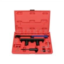 Автомобильный двигатель ГРМ набор инструментов для VAG VW Audi 2.0FSI VW Golf Авто ремонтные инструменты