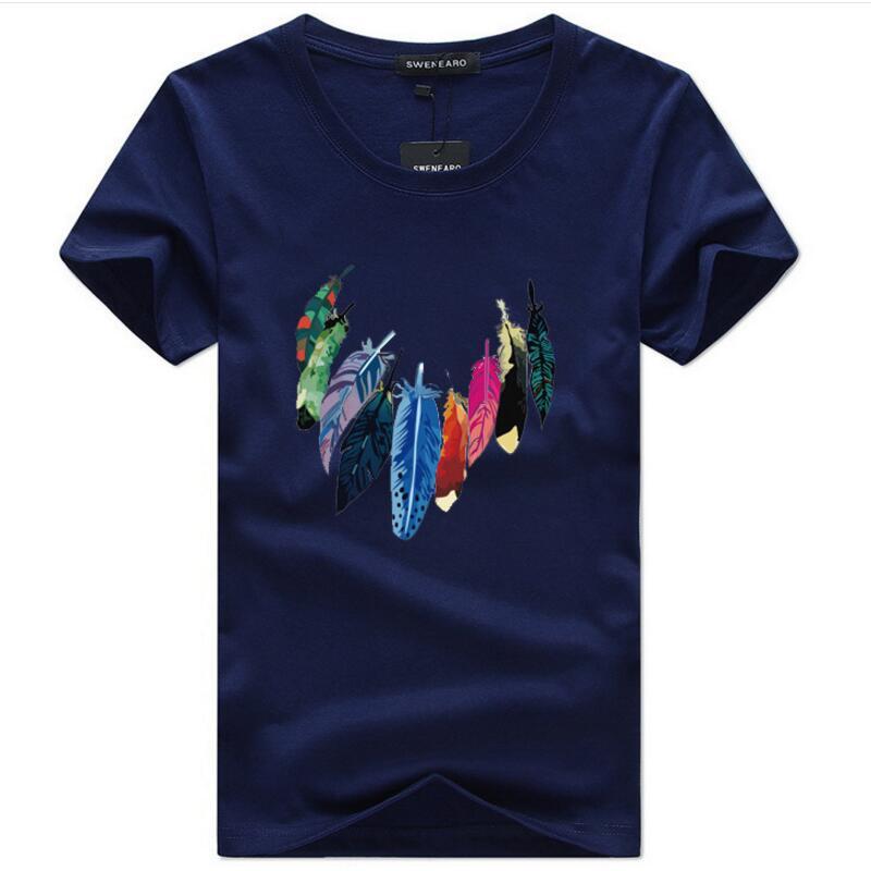 T-Shirts Sizes S-3XL Mens Chevy Shop Wall Vibrant Sublimation TShirt