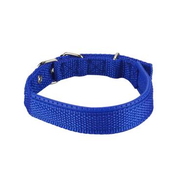 Wysokiej jakości obroża dla zwierząt domowych 2 cm szerokość dopasowane do urządzenie GPS do śledzenia zwierząt RF-V30 RF-V32 obroża dla zwierząt domowych dla kotów psy zwierząt domowych długość regulowana tanie i dobre opinie YANHUI Pet collar 50cm long