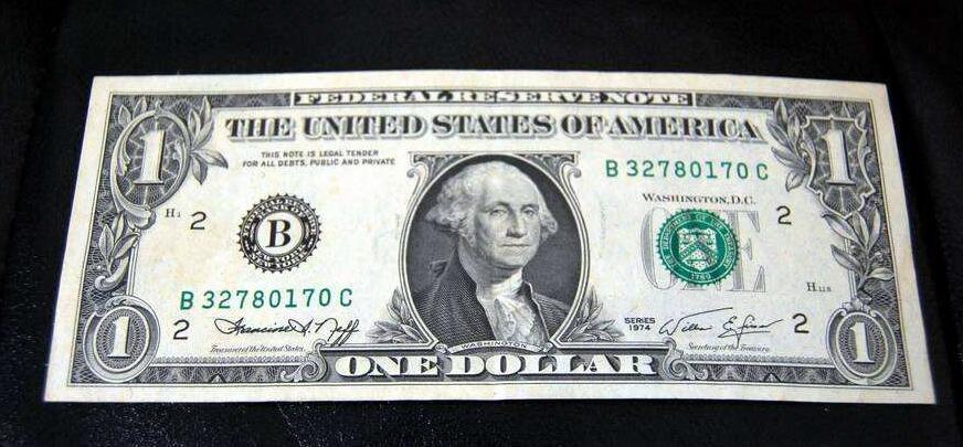 Payer le vendeur d'argent