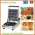 Donut  Der Maschine/Donut Maschine/Donut maker Maschinen doughnut maker machine donut maker machinedoughnut machine -