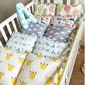 2 pçs/lote bebê Bumper cama encosto almofada retângulo 35X35CMX2 dos desenhos animados almofadas decorativas sofá Pikachu