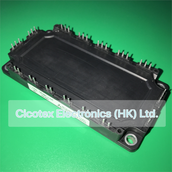 CM100TJ-24F MOD CM 100TJ -24F IGBT 100A 1200V 6-PAC MODULE CM100TJ24F - DISCOUNT ITEM  0% OFF All Category