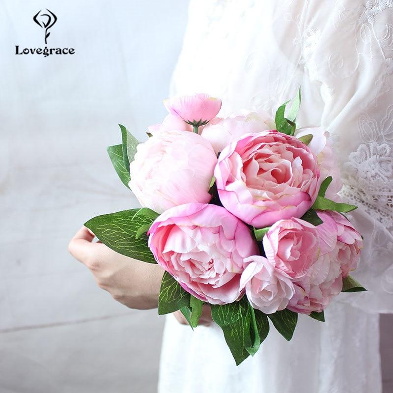 Super Deal Fashion Wedding Centerpiece Artificial Flowers