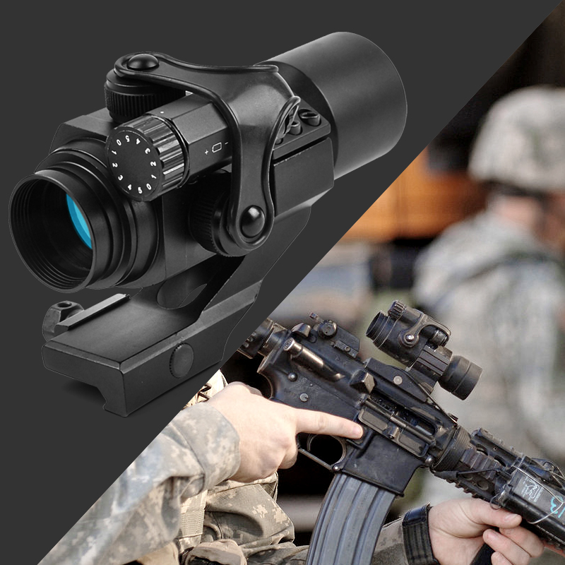 Holographic Red Dot Sight M2 Hunting Optic Rifle Scope With 20mm 11mm Rail Mount Collimator Sight sniper Gun Hunting kandar 4 5 14x50 hunting riflescope red special cross glass reticle sniper optic scope sight for rifle with 11mm or 20mm mount