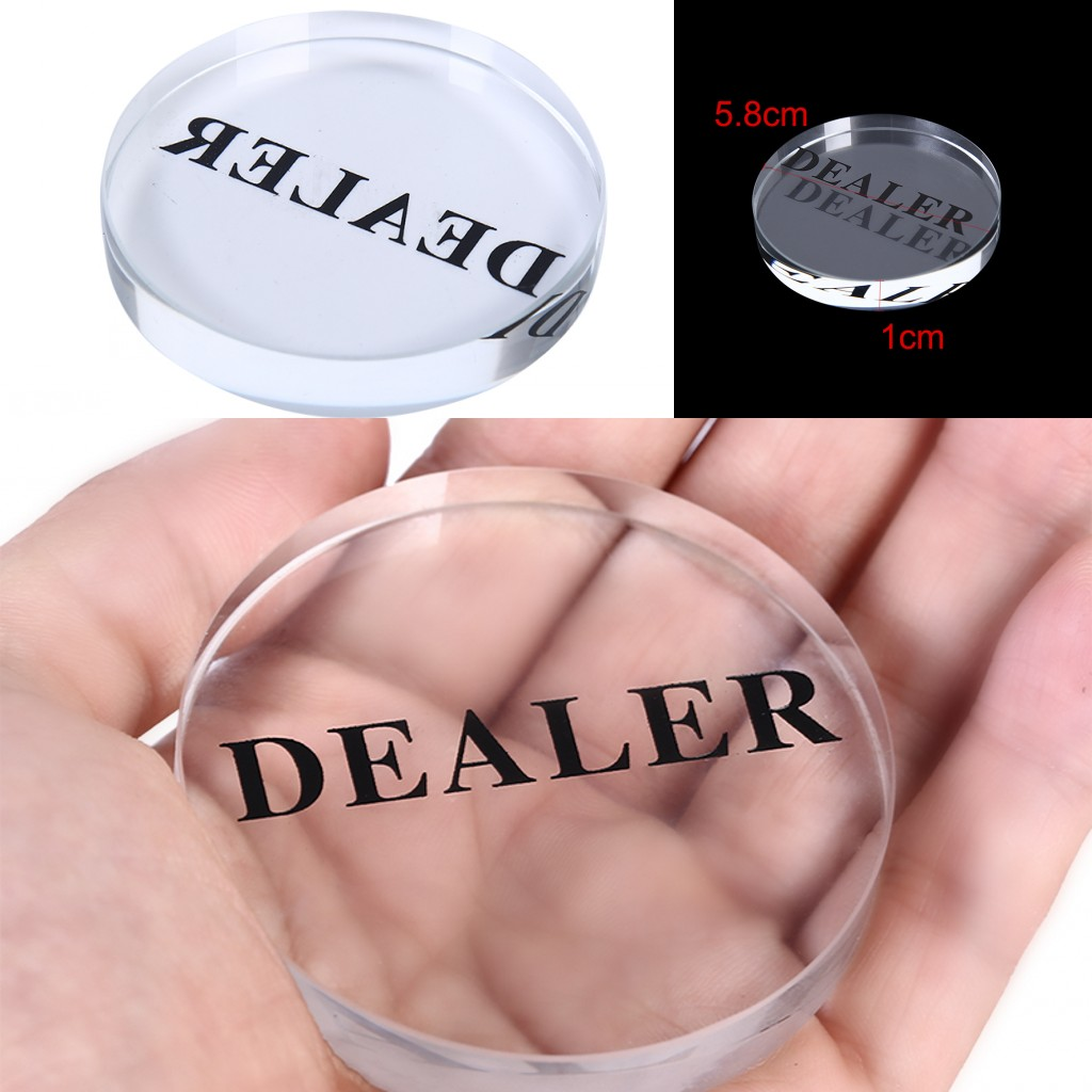 2019-new-1pc-acrylic-button-58mm-diameter-pressing-font-b-poker-b-font-cards-guard-font-b-poker-b-font-dealer-button-font-b-poker-b-font-chips