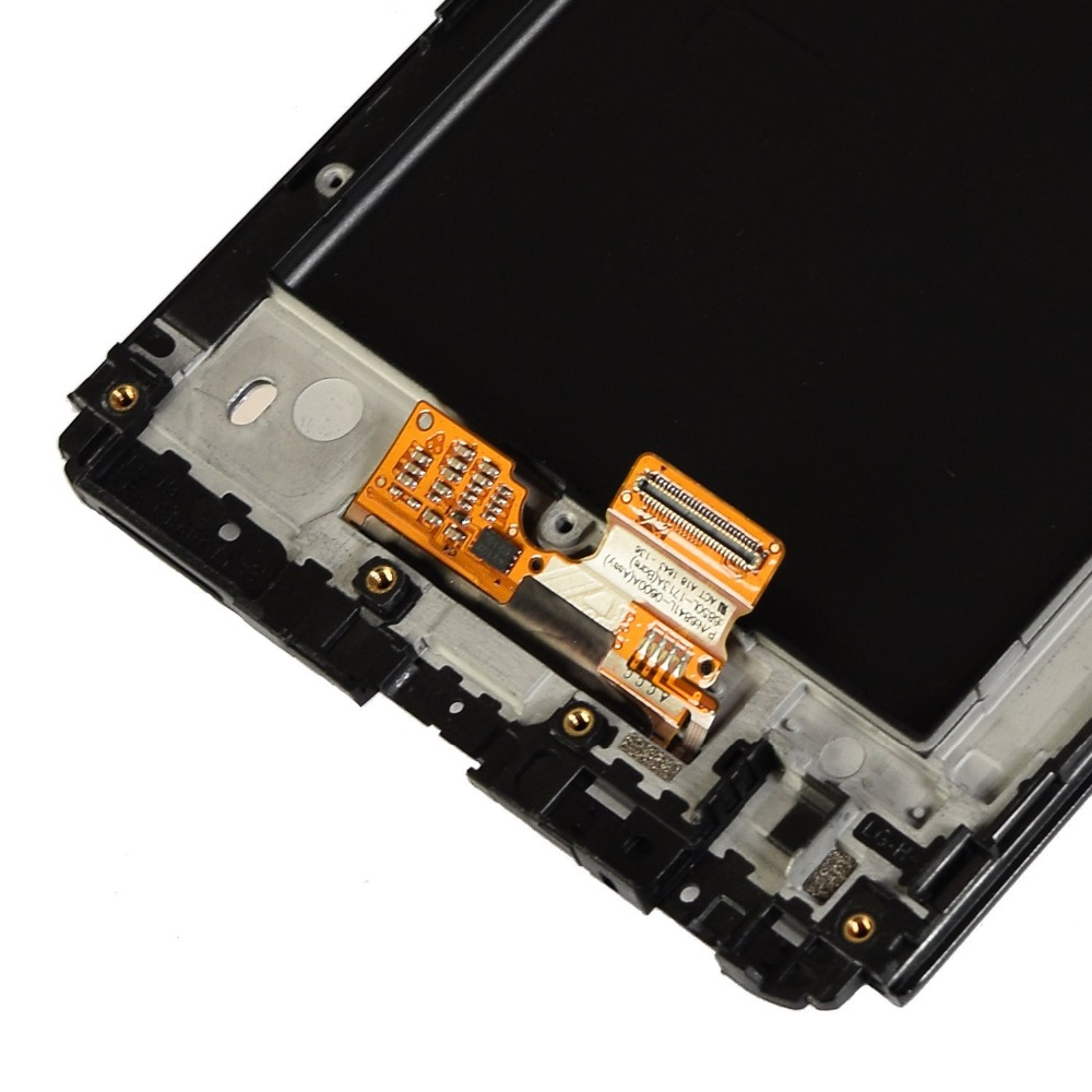 LCD Replacement Parts Digitizer 4