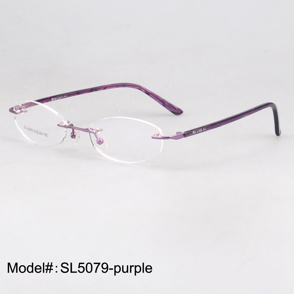 SL5079-purple