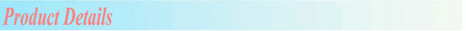 Polia de Rubi 591 38*63mm para WEDM-LS Fio Máquina De Corte