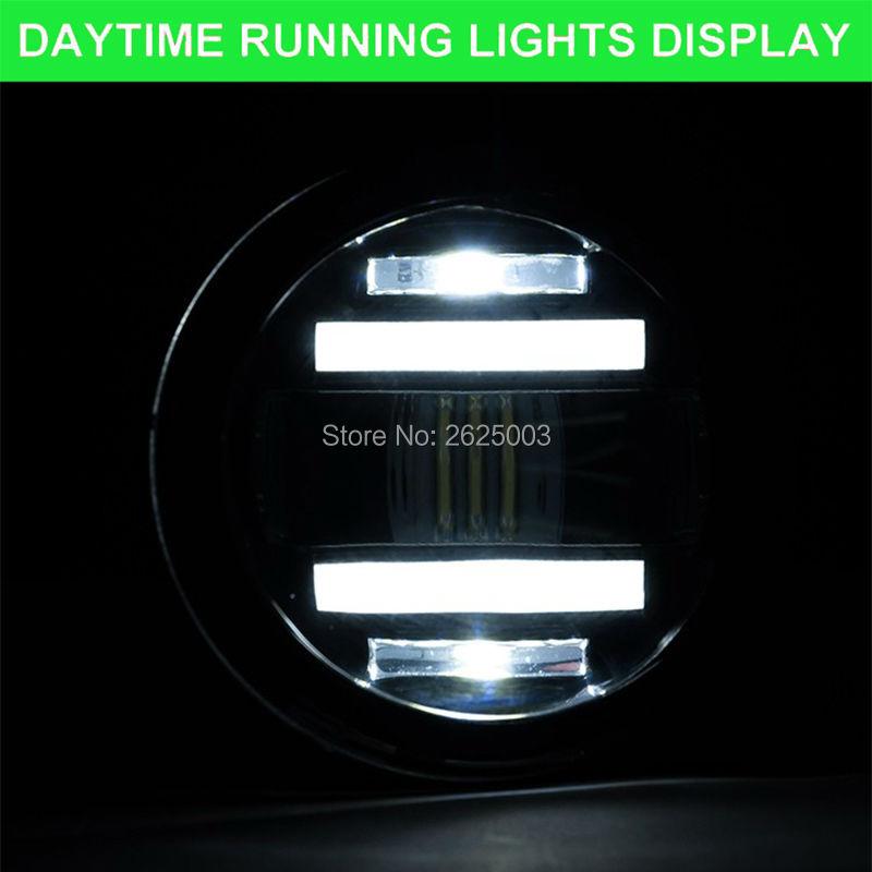 2в1 автомобильная лампа цена