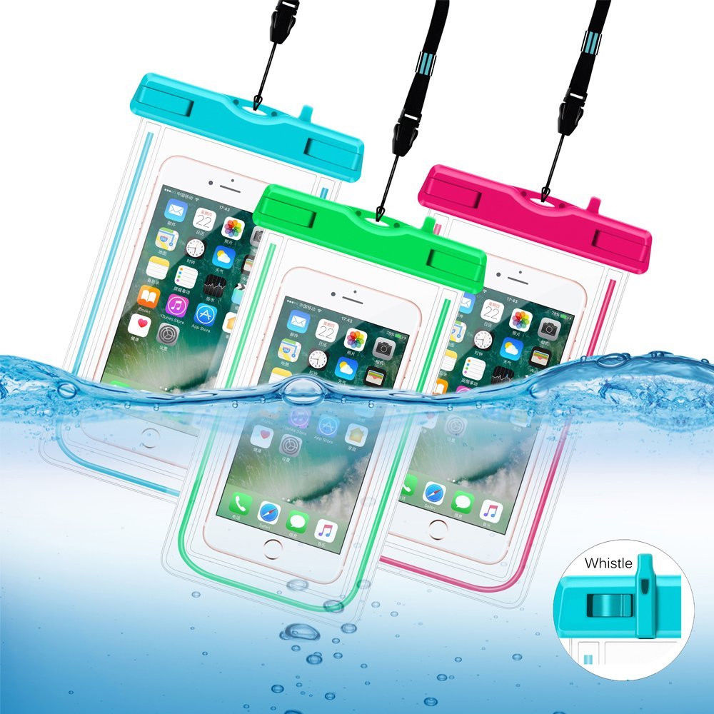 Aliexpress.com : Buy Universal Waterproof Mobile Phone