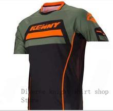 цена на 2019 mtb jersey outdoor downhill jersey bike riding MTB DH bicycle riding T-shirt short-sleeved  motocross jersey