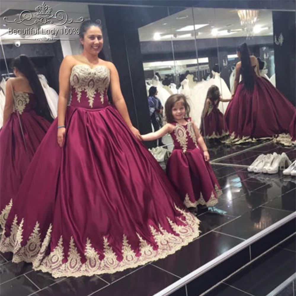 Enchanting Plus Size Prom Dresses 2014 Inspiration - Wedding Dress ...