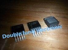 FI yang PCS/LOT lme49600ts,
