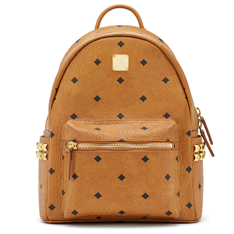 Online Buy Wholesale hard leather backpack from China hard leather ...