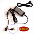 20V 2.25A 45W Laptop AC Adapter Battery Charger For Lenovo Essential G505 G510 G50-30 G50-70 Laptop Power Supply Cord