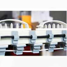 High Quality Electrical Wire Holders-Buy Cheap Electrical Wire ...