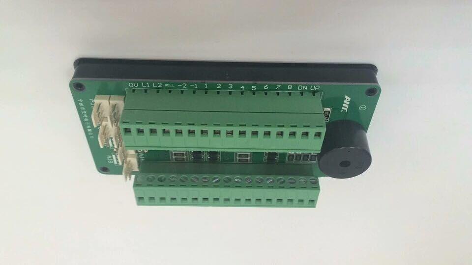 elevator GLC Controller/dumbwaiter GLC300/400 Cabinet Controller