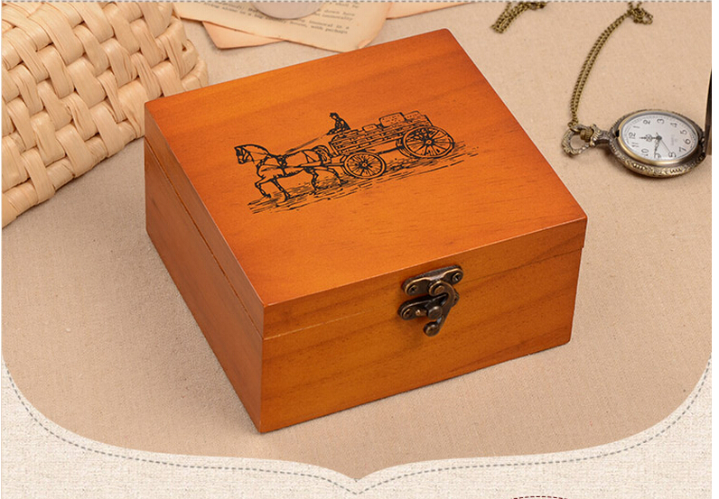 Handmade DIY Sewing kit Storage Box Multi function Domestic Sewing Kit Sewing needle and thread to mend sewing kit -in Storage Bags from Home u0026 Garden on ... & Handmade DIY Sewing kit Storage Box Multi function Domestic Sewing ... Aboutintivar.Com
