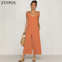 ZYFPGS 2019 New Ladies Long Dress Leg Design Womans Casual Sexy High Quality Fashion Slim Personality Sales Hot Z1231