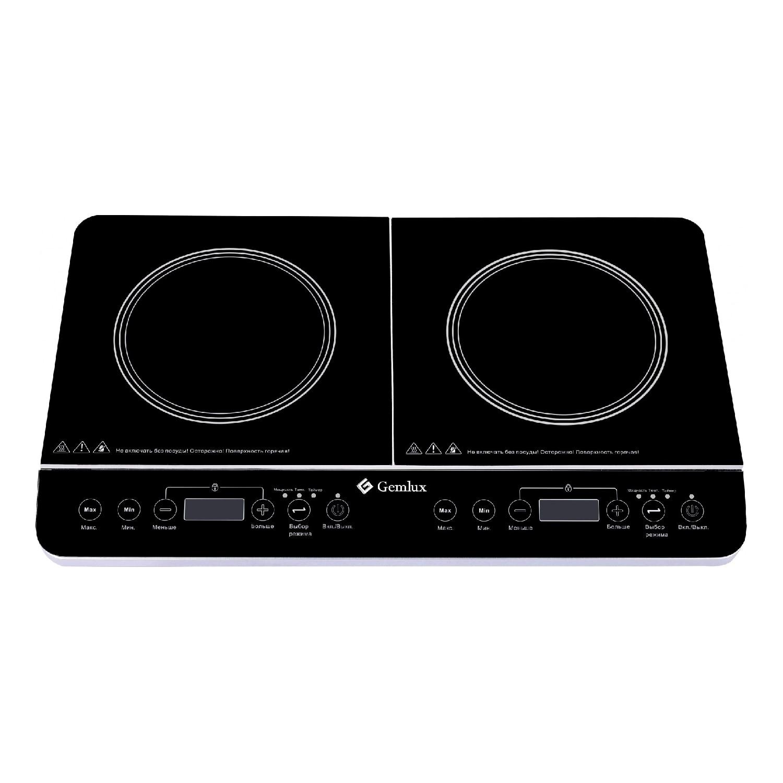 Oven electric GEMLUX GL-IP-22L цена и фото