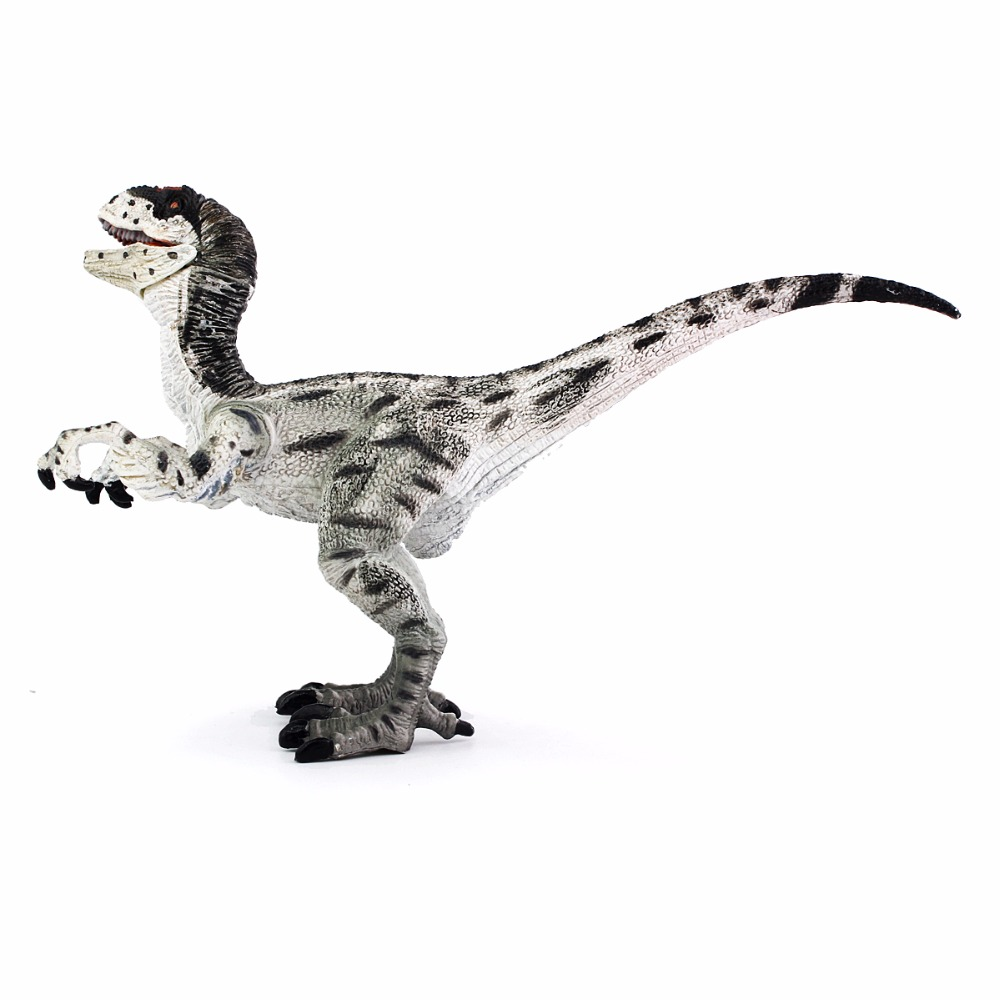 Wiben-Jurassic-Velociraptor-Dinosaur-Action-Toy-Figures-Animal-Model-Collection-Learning-Educational-Kids-Birthday-Boy-Gift(1)