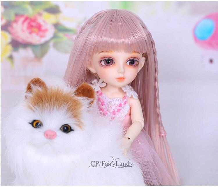boneca não para vendas bb brinquedo do bebê oueneifs