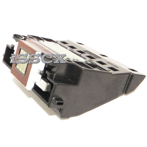 ORIGINAL QY6-0043 QY6-0043-000 Printhead Print Head Printer Head for Canon PIXUS 950i 960i MP900 i950 i960 i965 genuine brand new qy6 0077 printhead print head for canon pro 9500 mark ii printer