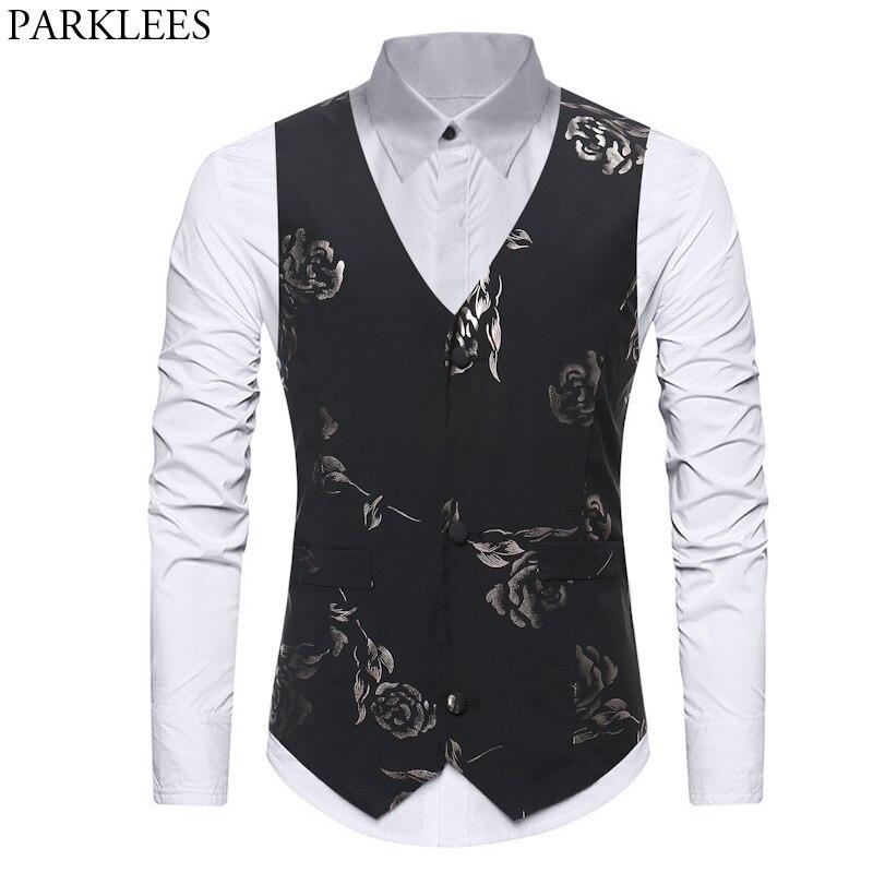 COUTUDI Plus Size Autumn Winter Jacket Men s 2018 Fashion Cotton Contrast Color Warm Brand Clothing