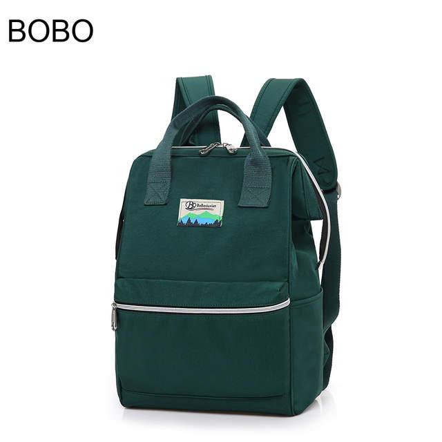 29b3adf1f83c placeholder women rucksack bags ladies pack back multifunction shoulder bag  girls backpack school boy bookbags for kids