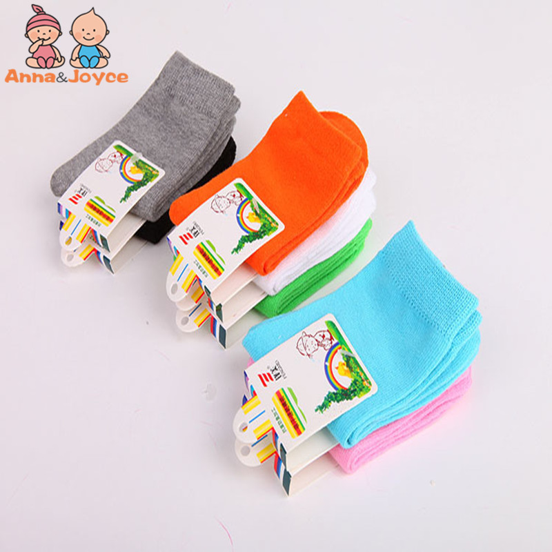 10-pcs5-pairs-2017-springautumn-candy-color-cotton-socks-for-children-girls-socks-with-boys-socks-1-9-year-atws0033-2