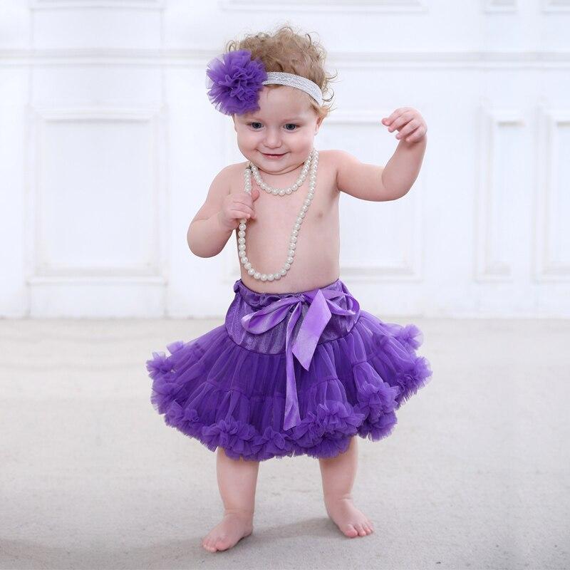 Designer-Baby-Tutu-Skirts-Ballerina-Pettiskirt-Toddler-Girls-Party-Petticoat-Children-Tulle-Underskirt-American-Western-Summer-3