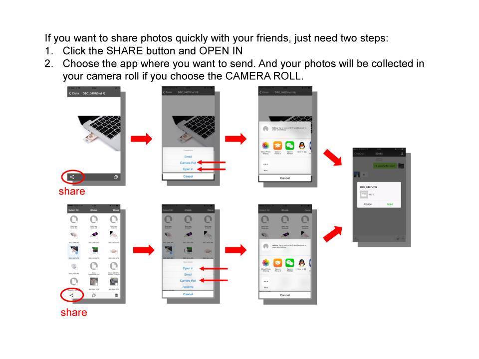 iUSB-User-guide-7