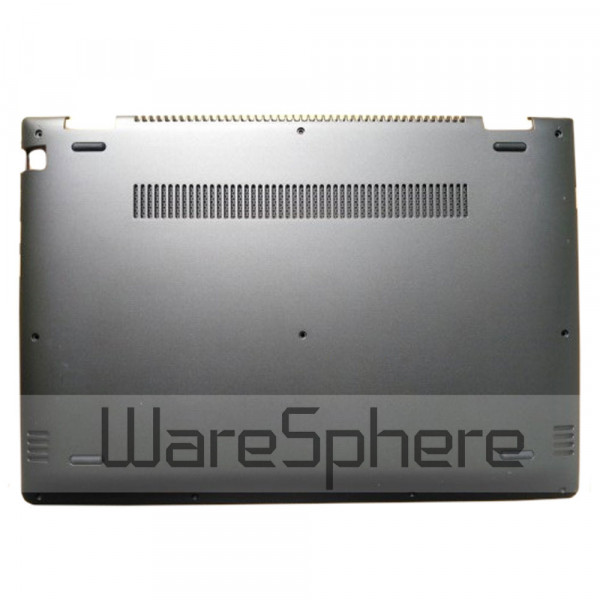 Nueva funda Base original para Lenovo Ideapad Flex 4 1470 5CB0L45970 AP1JE000800 negro-in Bolsas y fundas de ordenador portátil from Ordenadores y oficina on AliExpress - 11.11_Double 11_Singles' Day 1