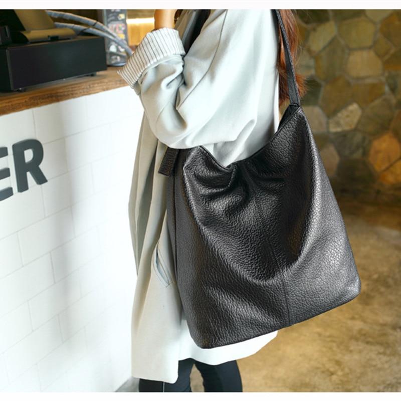 მარტივი დიზაინის - ჩანთები - ფოტო 2