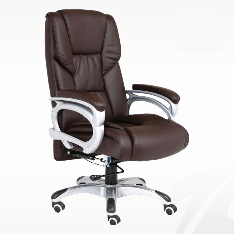 price of office chairs philippines gas lift high quality ergonomic executive office chair footrest lying lifting swivel computer bureaustoel ergonomisch sedie ufficioin chairs from