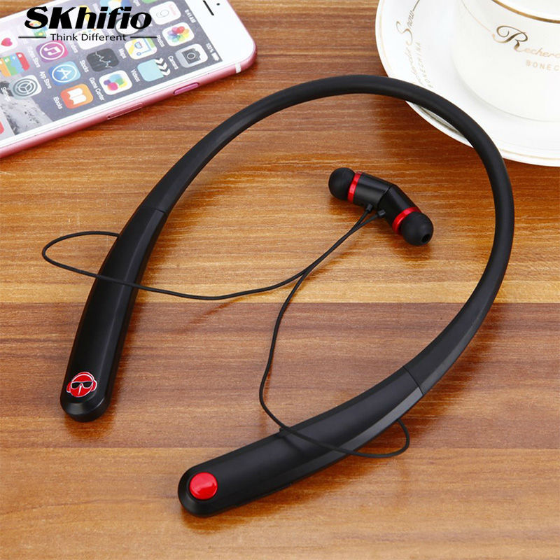 buy bluetooth headsets sport wireless earphone headphone for. Black Bedroom Furniture Sets. Home Design Ideas