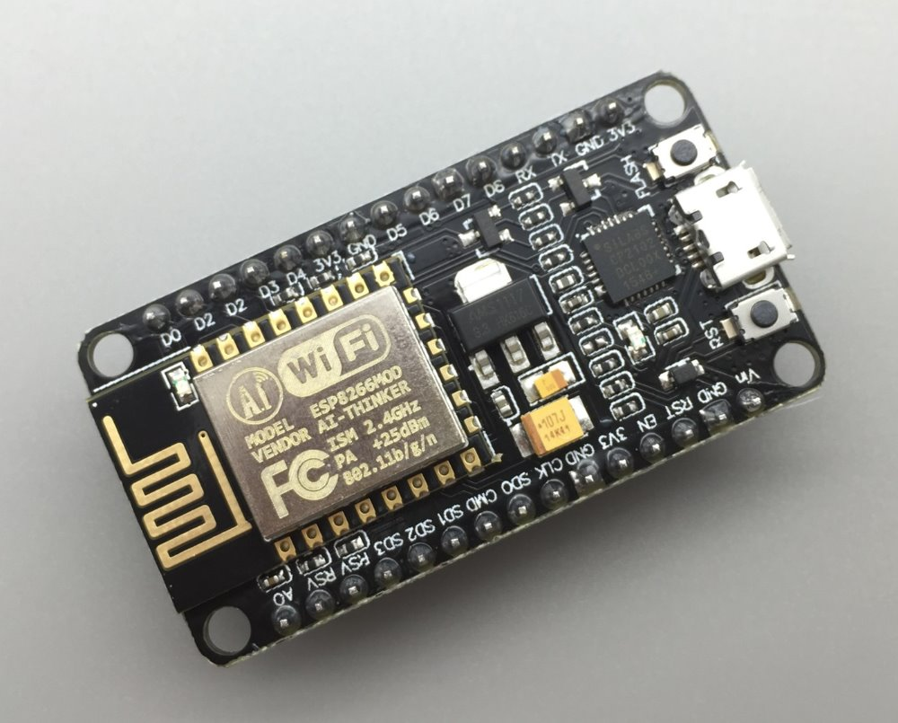 V3 wireless module nodemcu 4m bytes lua wifi internet of things development board based esp8266 esp