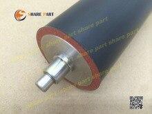 1 X Pressure roller JC66-01825A 022N02374 For xerox WC4250 4150 4260 for samsung SCX6555 SCX6545 6345 6255 SLM4370LX SLM5370LX
