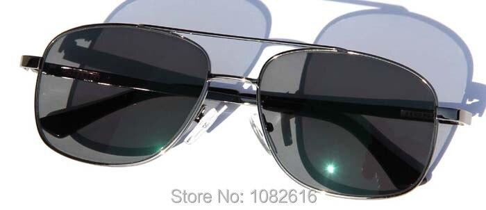 1030-Grey-Grey-1001