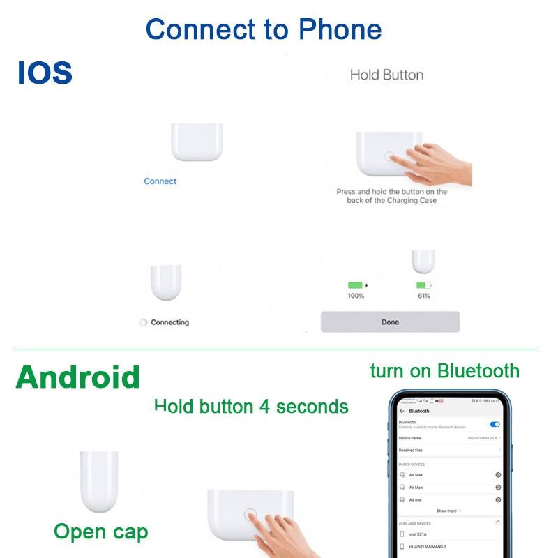 I60-TWS-PK-w1-chip-i30-i12-i20-tws-Bluetooth-Ohrh-rer-Drahtlose-Kopfh-rer-Pk (2)