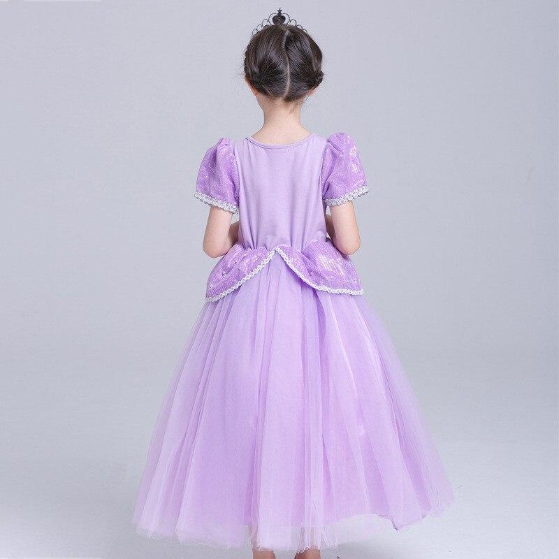 Asombroso Traje De Vestido De Novia De La Cenicienta Imágenes ...