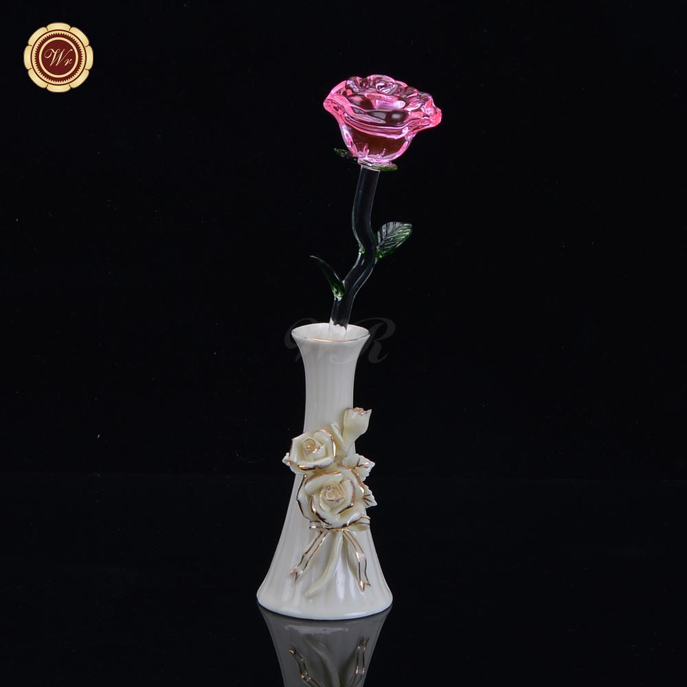 Online Get Cheap Decoratieve Vaas Ideeën -Aliexpress.com ...