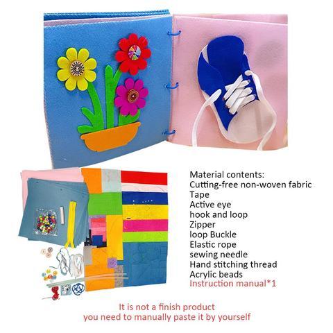 recursos educativos infantil bebe criancas livro de atividade