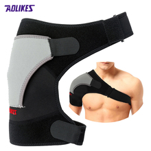 1Pcs Shoulder Pad self-heating Waist Belt Kneepad Neck Wrist Ankle Support Elbow Magnetic Therapy Braces Set Health Care Z16301